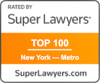 Anthony H. Gair Super Lawyers Top 100