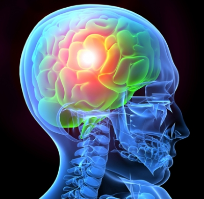 best Virginia brain injury law firm