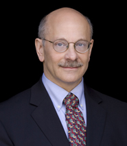 Picture of Daniel L. Brook MD, JD