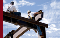 Construction Accidents & Labor Law